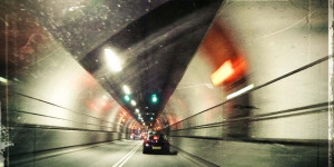 Blackwall Tunnel Tolls To Fund Silvertown Crossing