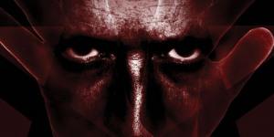 Preview: The London Horror Festival