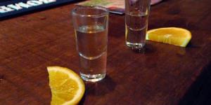 A Mezcal Bar Crawl Around London