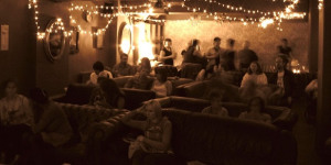 Underground Picturehouse Returns With Season Of Music Films