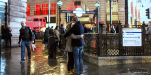 Free & Cheap London Events: 26 November - 2 December
