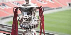 'FA Cup Final' To Take Place At The Oval