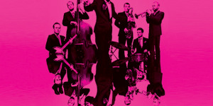 Comedy Review: The Horne Section @ Southbank Centre