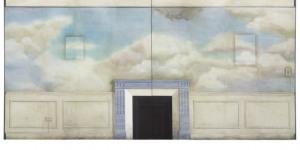 Art Review: A Bigger Splash @ Tate Modern