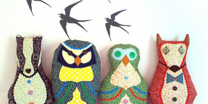 Preview: We Make London Christmas Craft Shows