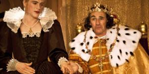 Theatre Review: Richard III @ Apollo Theatre
