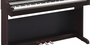Win A Piano With Chappell Of Bond Street This Christmas