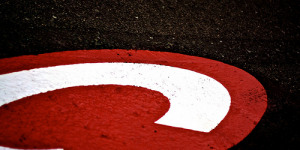 Congestion Charge Changes Could End Green Discounts