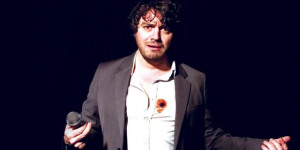 Preview: Comedian Dies In The Middle Of A Joke @ Bethnal Green Working Men's Club