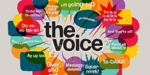 The Voice: A Free Late Night Event At Wellcome Collection