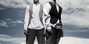 Theatre Review: Twelfth Night @ Lion & Unicorn