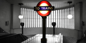 Jubilee Line Drivers To Strike