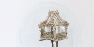 Art Review: Fairytale @ Long & Ryle