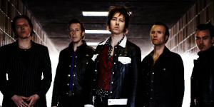 Live Music Preview: The Jim Jones Revue @ Sebright Arms