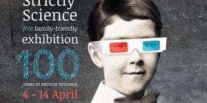 Week In Geek: 1-7 April 2013