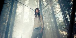 Lars von Trier Season At BFI Southbank