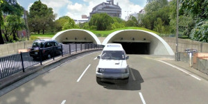 Tunnel Could Replace Hammersmith Flyover