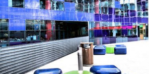 Imperial College Hosts Behind The Scenes Tours
