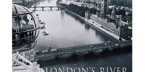 The Best Books About The Thames