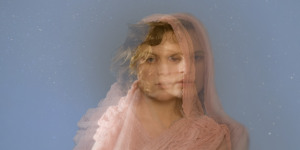 """I Wanted To Challenge Myself To Write In English"": Londonist Meets Ólöf Arnalds"