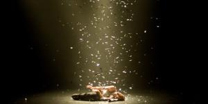 Cloud Dance Sundays At Lion And Unicorn Theatre
