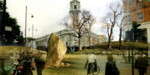 Time Travel London: To Anglo-Saxon Brixton
