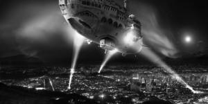 Three Surrealists Show Us The Wisdom Of Escape