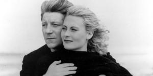 Jean Grémillon Retrospective At BFI Southbank
