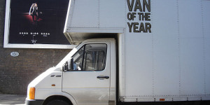 Rethinking The Racist Vans