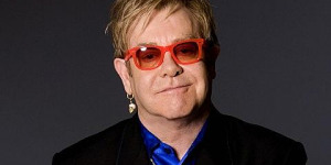Free Hyde Park Gig After Elton Cancels