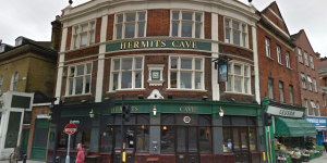 What's The Best Pub In Peckham And Camberwell? The Results