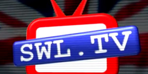 South-West London TV Launches On YouTube