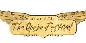 Heads Up: Tête à Tête Opera Festival Returns To Richmond