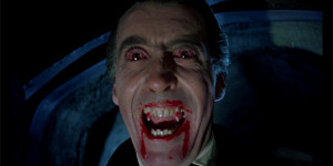 Boo! BFI Monster Weekend Comes To British Museum