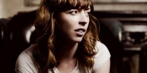 London Comedy: Jo Brand, Bridget Christie, Katherine Ryan