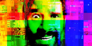 Videos And YouTube Gags With Adam Buxton