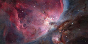 Breathtaking Images In Astronomy Photographer Of The Year