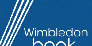 Wimbledon BookFest Brings The Big Guns