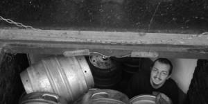 London Beer Festival Round-Up: November 2013