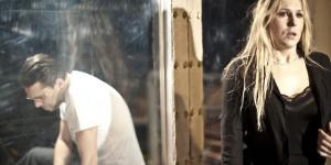 Simultaneous Scenes From A Marriage: Ingmar Bergman Film On Stage