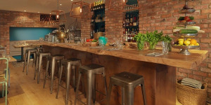 New Restaurant Review: Zumbura
