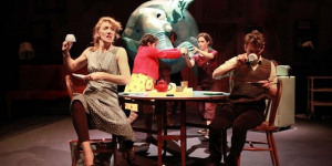 Londonist Tickets: Special Offers On West End Shows