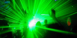 London 2013 NYE Clubbing Guide