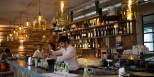 New Restaurant Review: Rabot 1745
