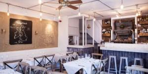 London Food And Drink News: 30 January 2014