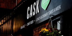 What Are The Best Pubs In Victoria?