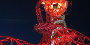 New Sections Of The Olympic Park To Reopen Soon
