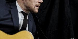David Gray Performs Three Guerrilla Gigs In London This Week