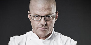Heston's Dinner Shut After Norovirus Outbreak
