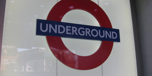 Tube Strike Suspended